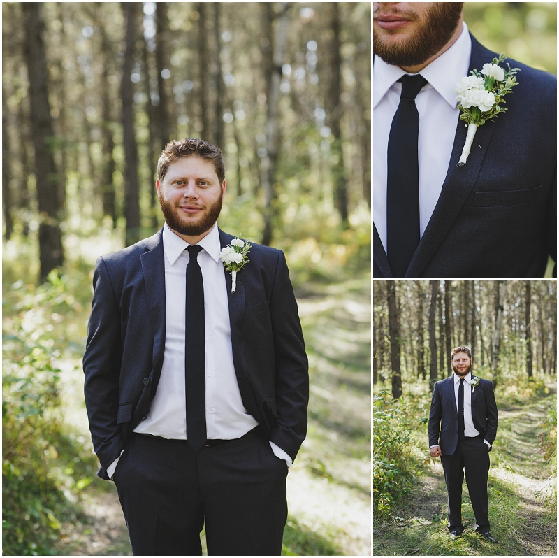 saskatchewan groom forest