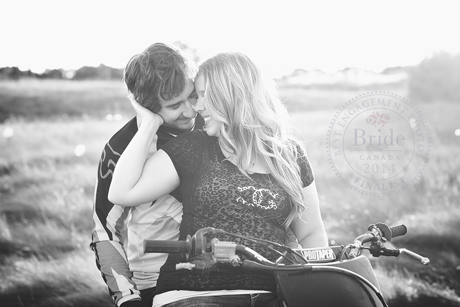 E_dirt_bike_engagement