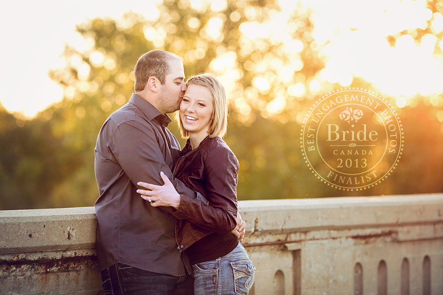 E_engagement_photographer_saskatchewan