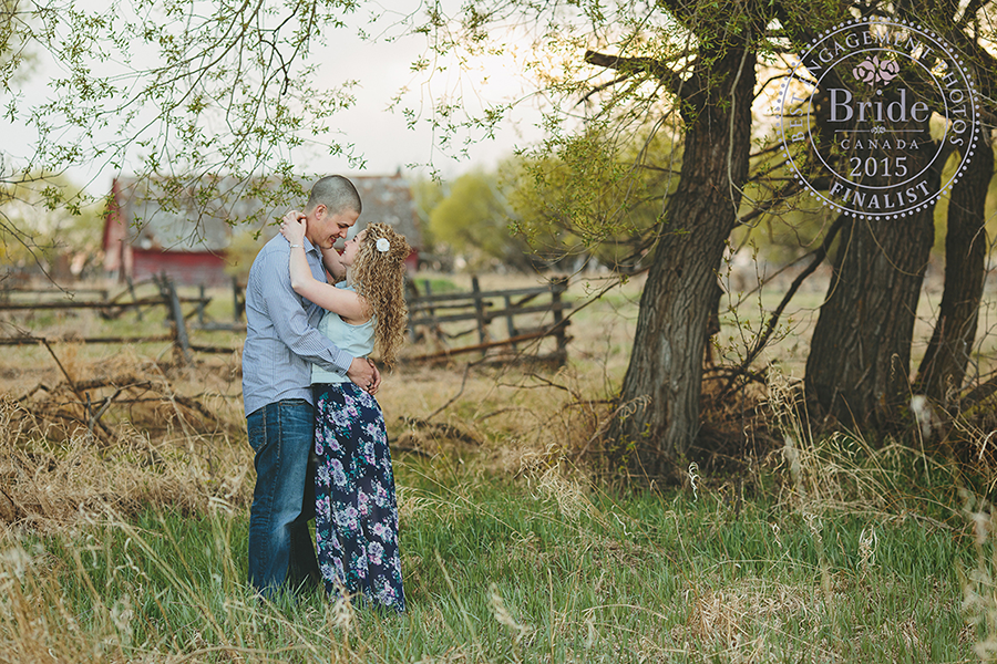 E_farmyard_engagement_session