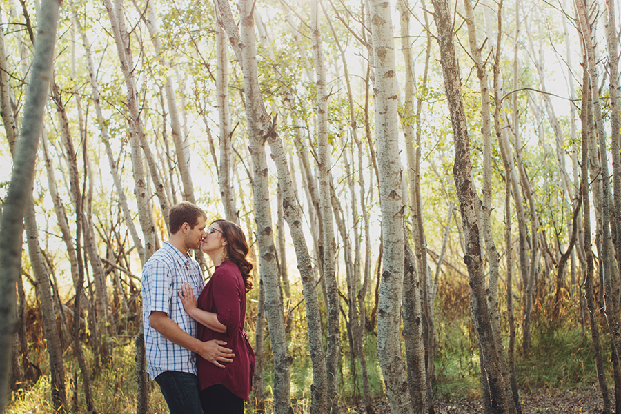 E_forest_engagement