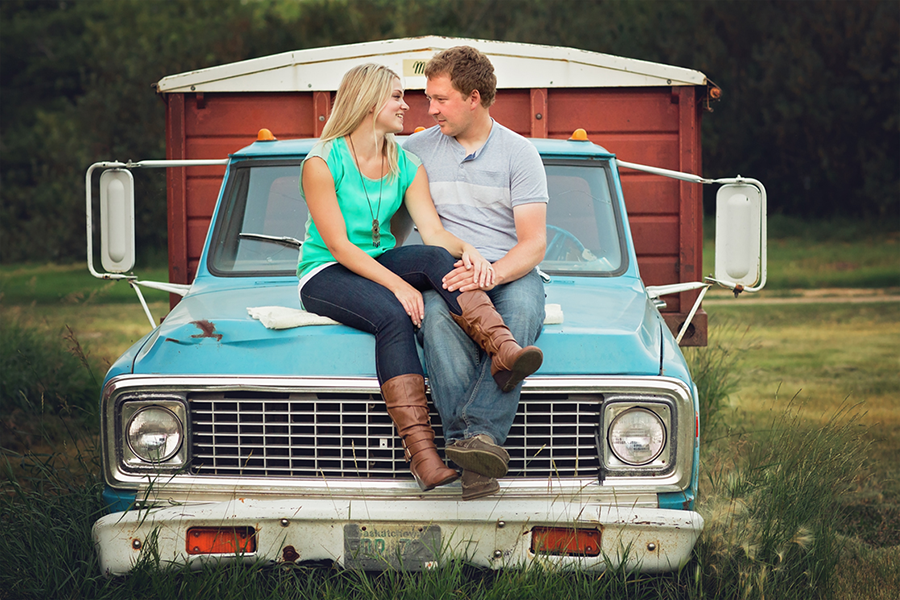 E_grain_truck_engagement