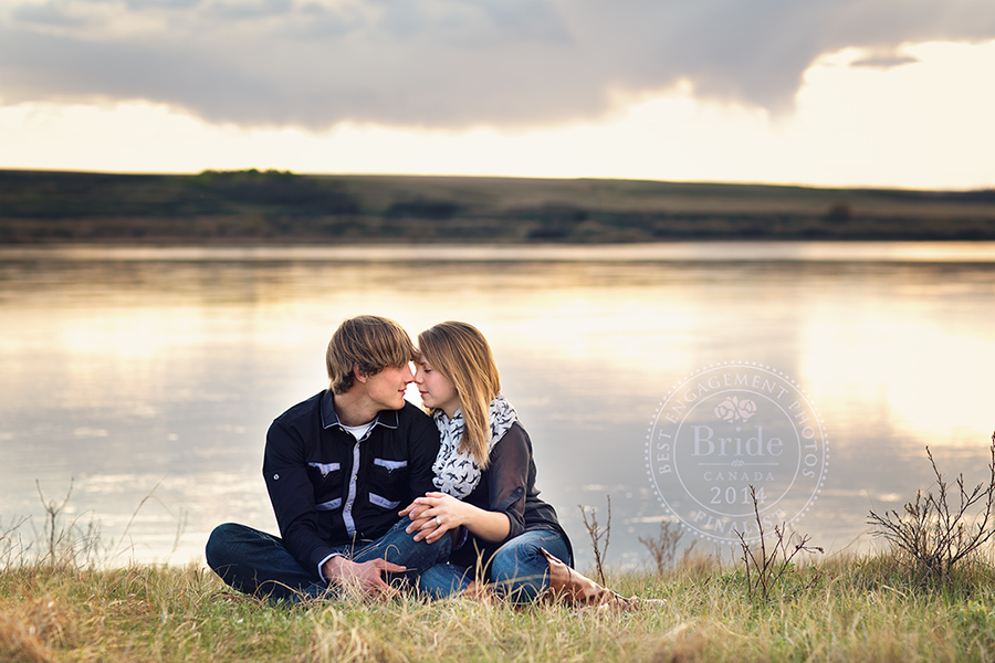 E_saskatoon_engagement_photographer