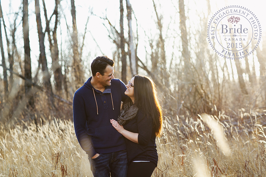E_saskatoon_engagement_photos