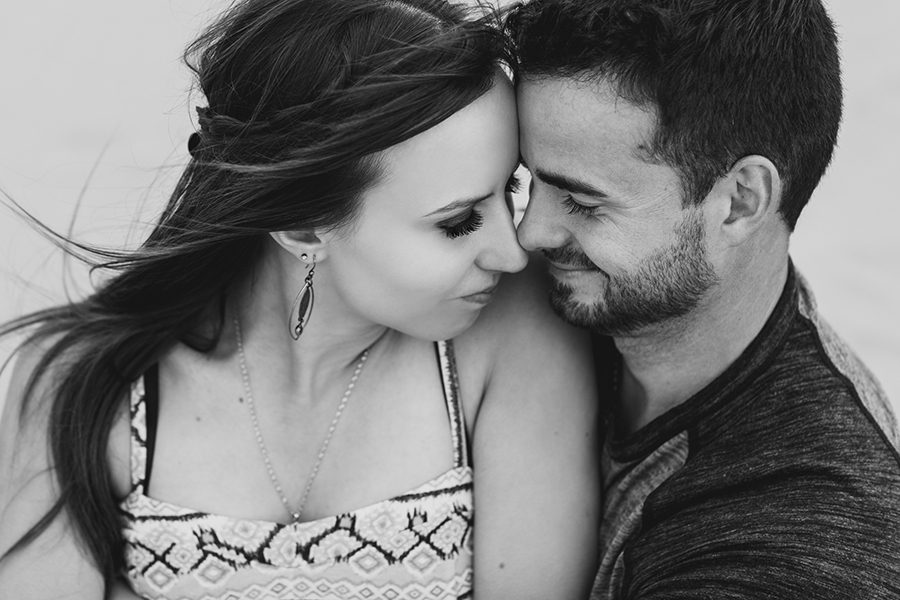 engagement photographer saskatoon