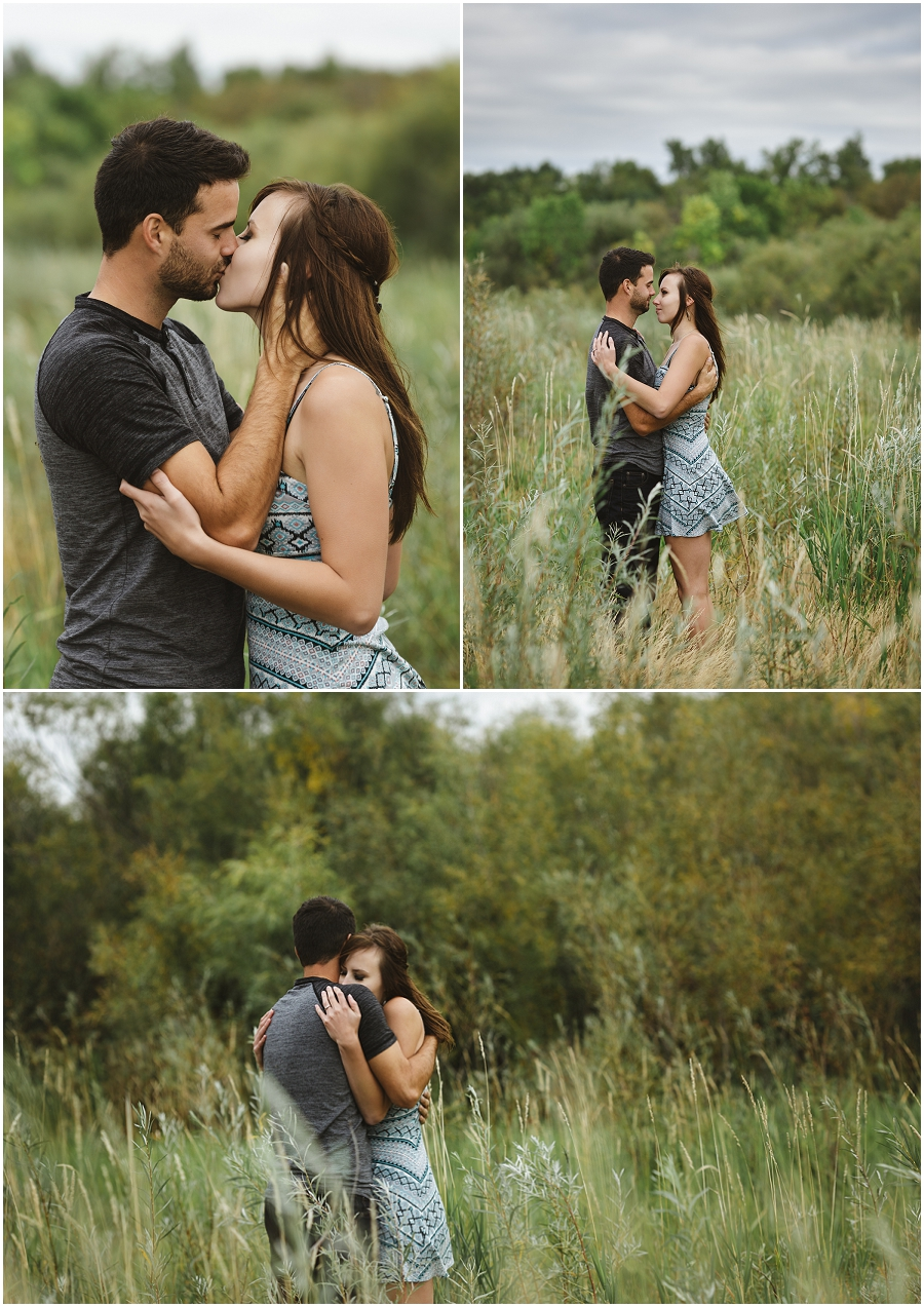 engagement photography saskatoon