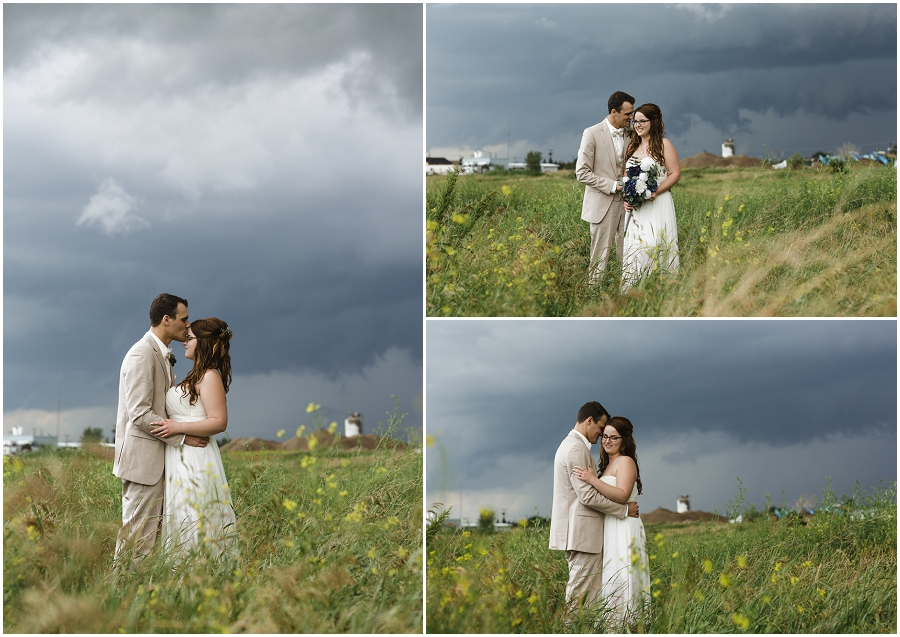 saskatoon wedding pictures