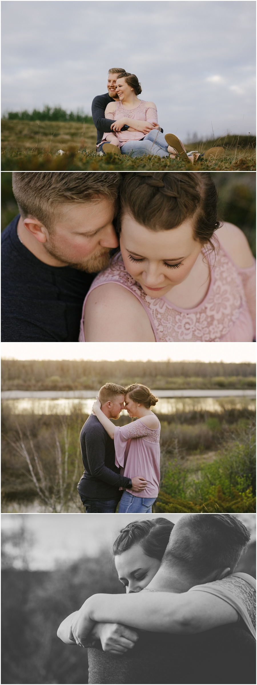 wedding photographer saskatchewan