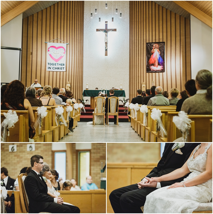 st isadore de bellevue wedding saskatchewan