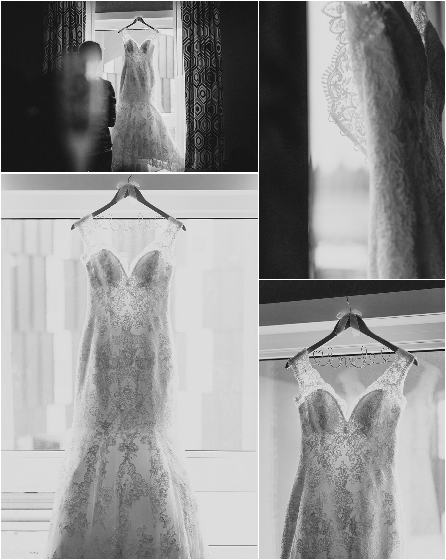 saskatoon wedding dress