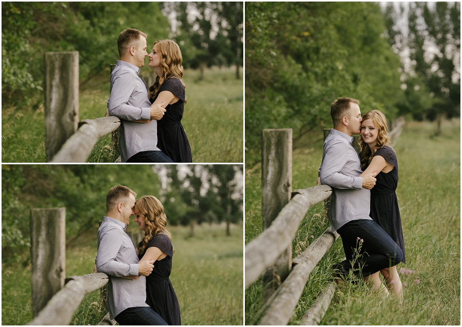 engagement photographer saskatchewan