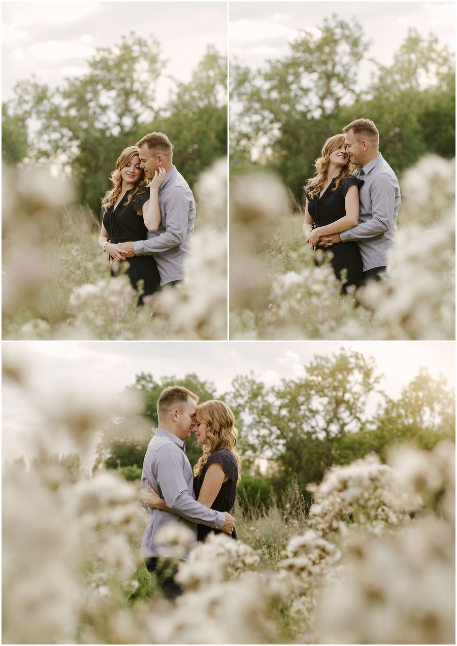 saskatchewan farm engagement