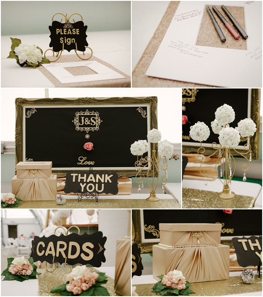 saskatoon diy wedding ideas