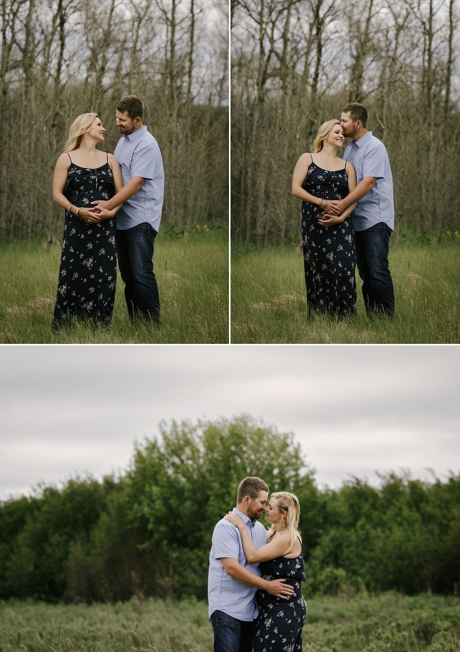 saskatoon engagement pictures