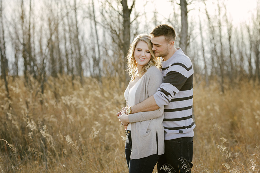 engagement pictures in saskatoon