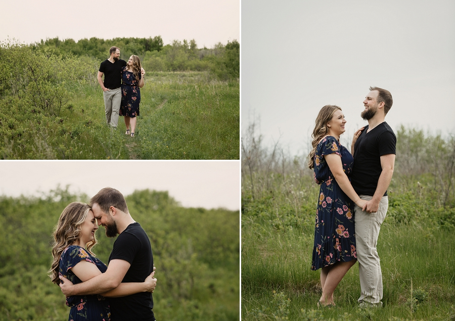 saskatoon couples photographer