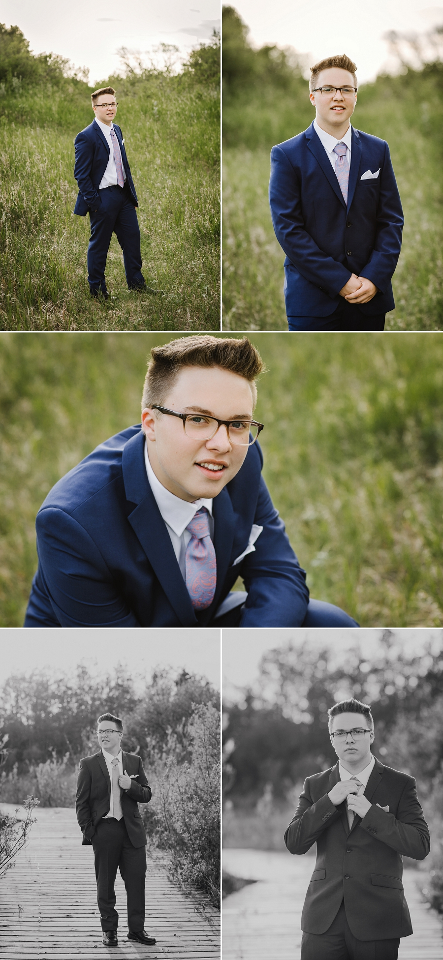 graduation pictures in saskatoon