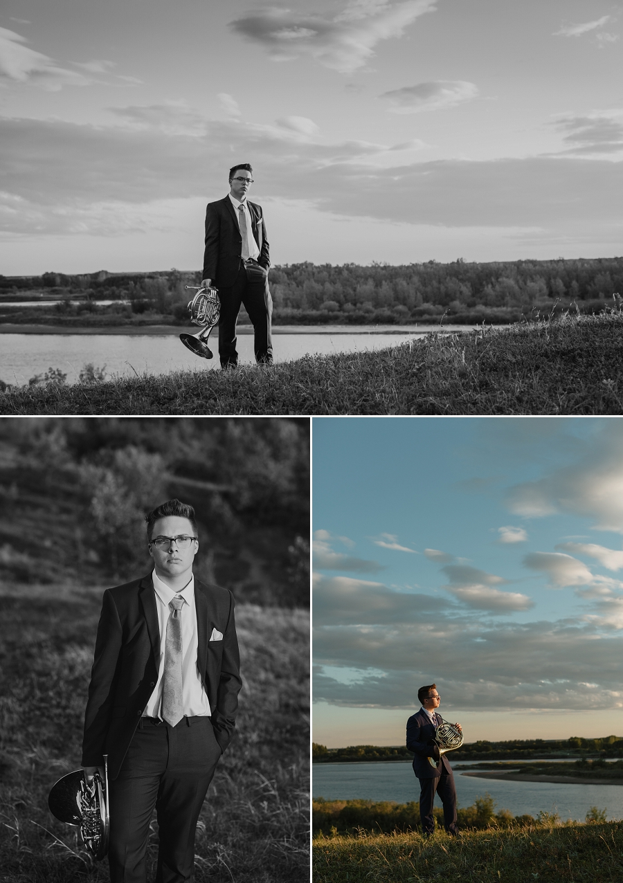 senior photos in saskatoon