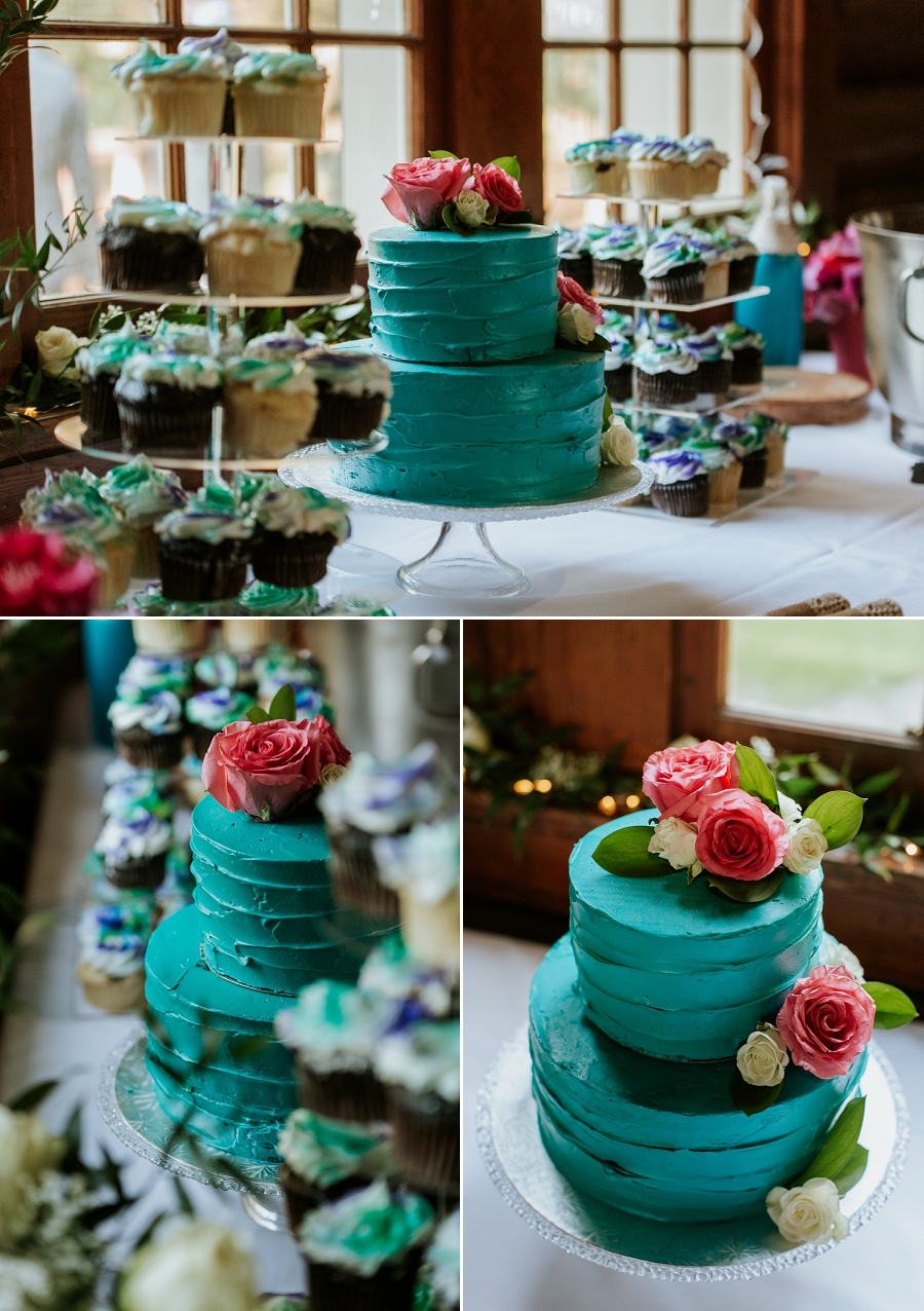 wedding cakes in saskatoon