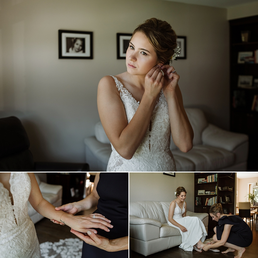 storytelling wedding photography in saskatchewan