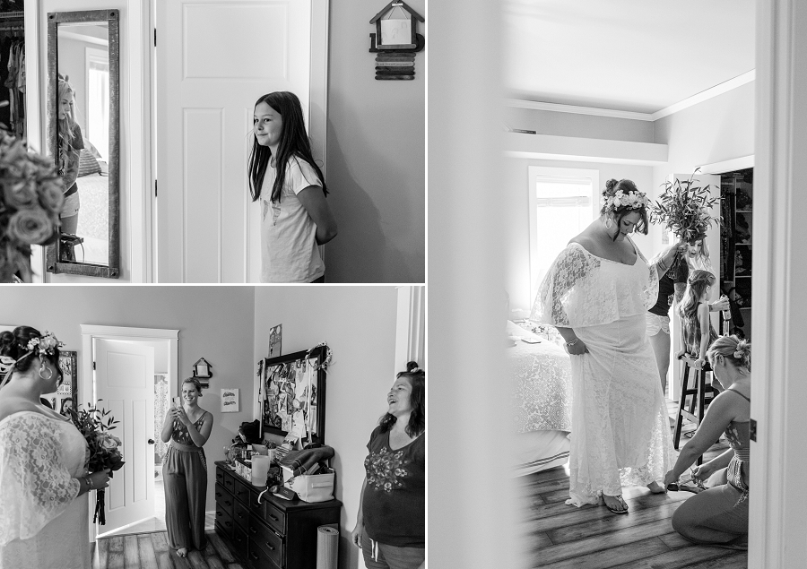 documentary wedding photography saskatoon