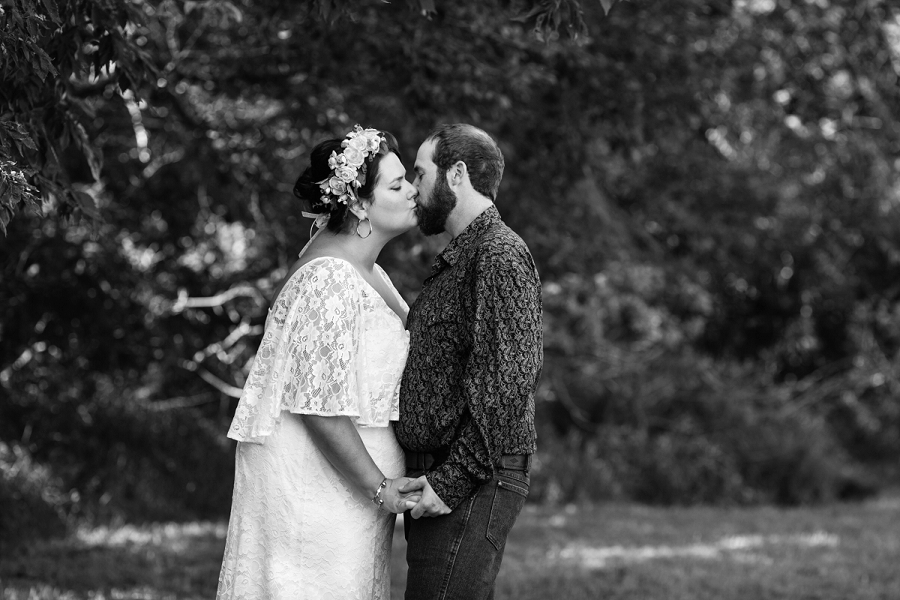 humboldt wedding photographer