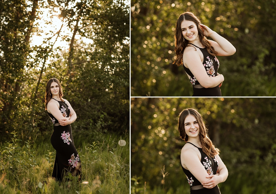 graduation portraits in saskatoon