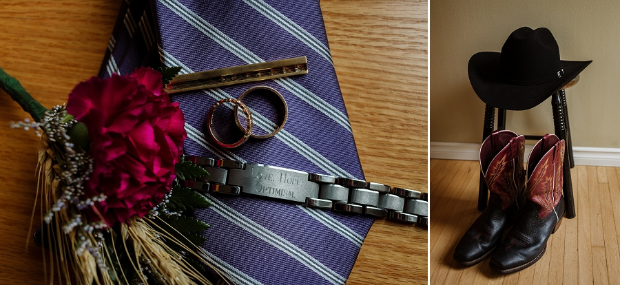 groom accessories saskatoon
