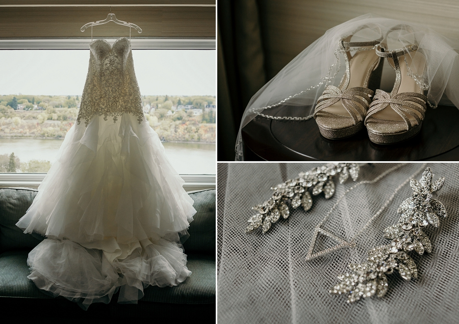 saskatoon wedding dresses