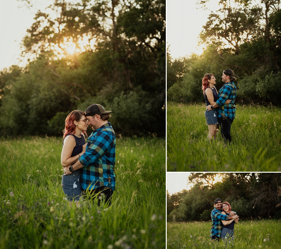 saskatoon proposal photographer