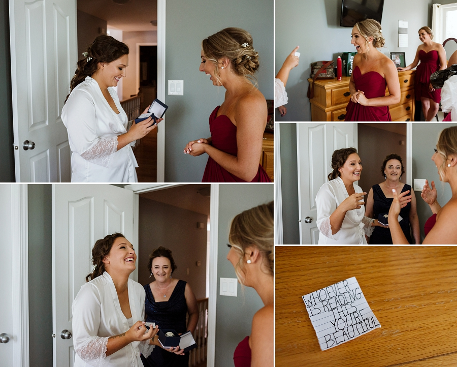 reportage wedding photography in saskatoon