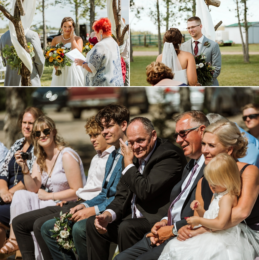 storytelling wedding photographer
