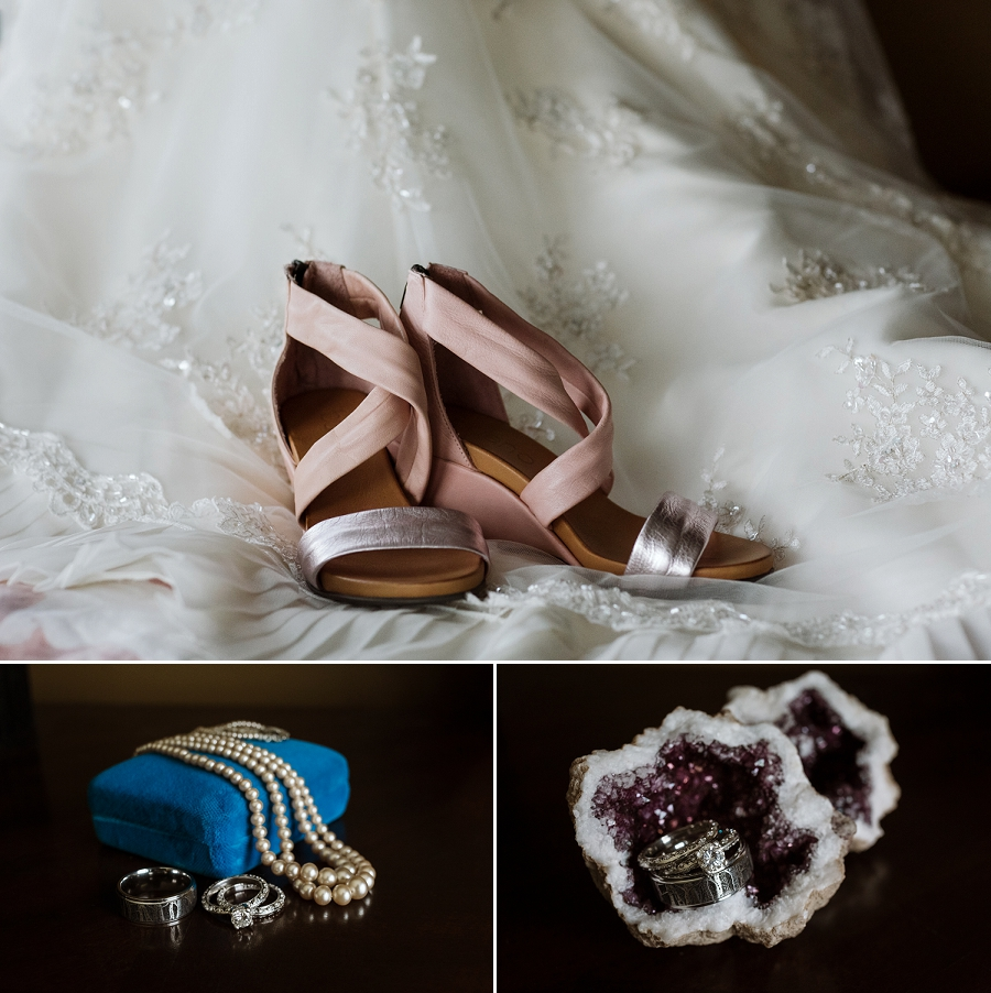 intimate saskatoon wedding photographer