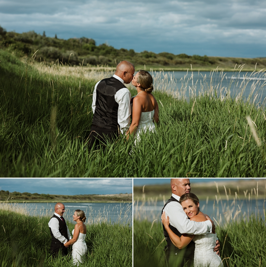 saskatoon elopement photographer