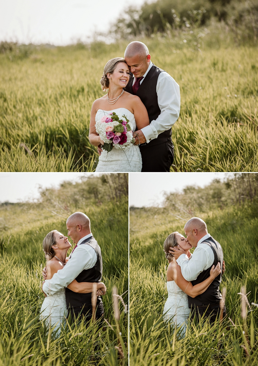 saskatchewan wedding photographer