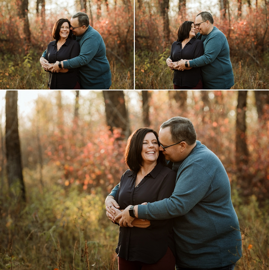 saskatoon engagement photographer