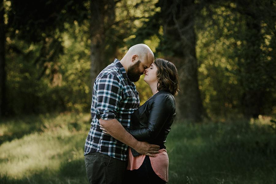 saskatoon photographer