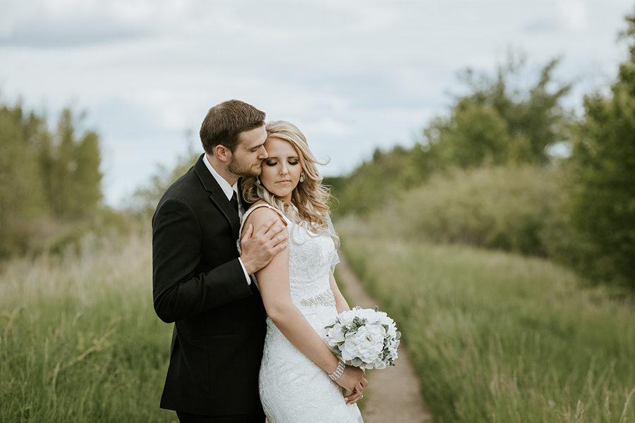 dalmeny saskatchewan wedding photographer