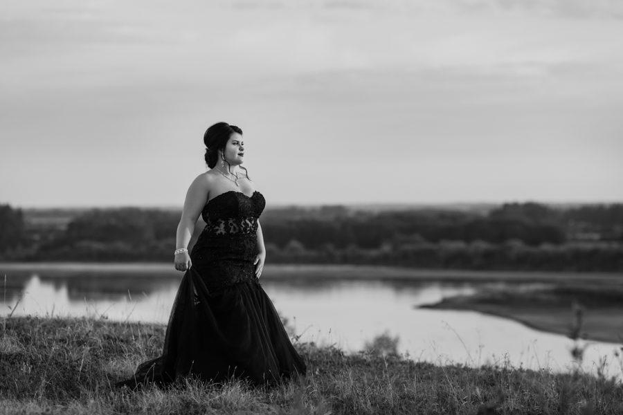 grad gowns in saskatoon