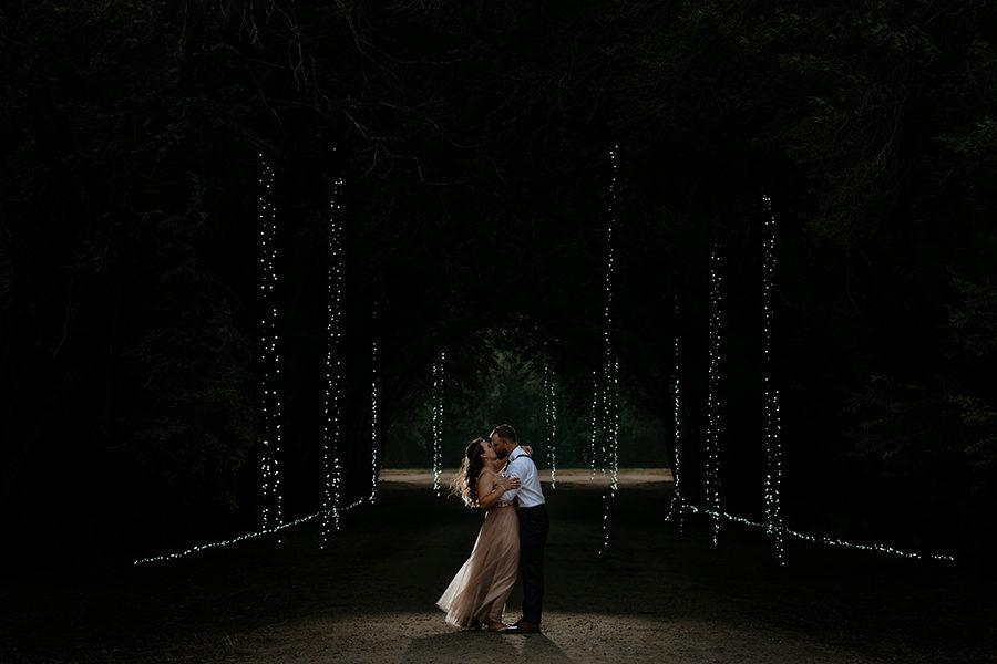 saskatoon acreage wedding